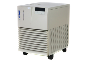MRI GRADIENT WATER CHILLER by GE Healthcare
