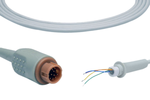 TOCO CABLE by Philips Healthcare (Parts)