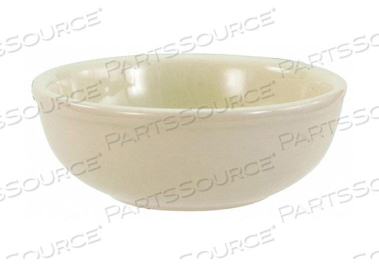 NAPPIE BONE WHITE 15 OZ. PK36 by Crestware