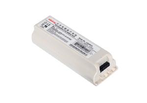 11.1V 4.5AH LI-ION BATT SET SET OF 2 BATTERIES by R&D Batteries, Inc.
