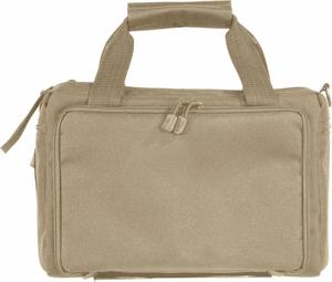 RANGE QUALIFIER BAG TACTICAL BAG by 5.11 Tactical