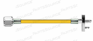 6FT. HOSE ASSEMBLY DF*CM AIR USA COND by Amvex (Ohio Medical, LLC)