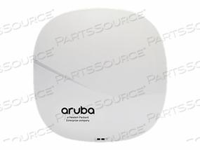HPE ARUBA AP-314 - WIRELESS ACCESS POINT - WI-FI - DUAL BAND - IN-CEILING by HP (Hewlett-Packard)