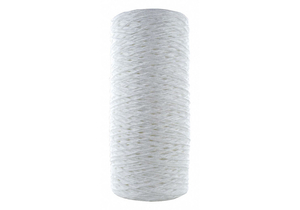 WOUND DEPTH FILTER CARTRIDGE 50 MICRONS by Trident