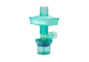 DISPOSABLE, WATER TRAP FILTER by Puritan Bennett - Covidien