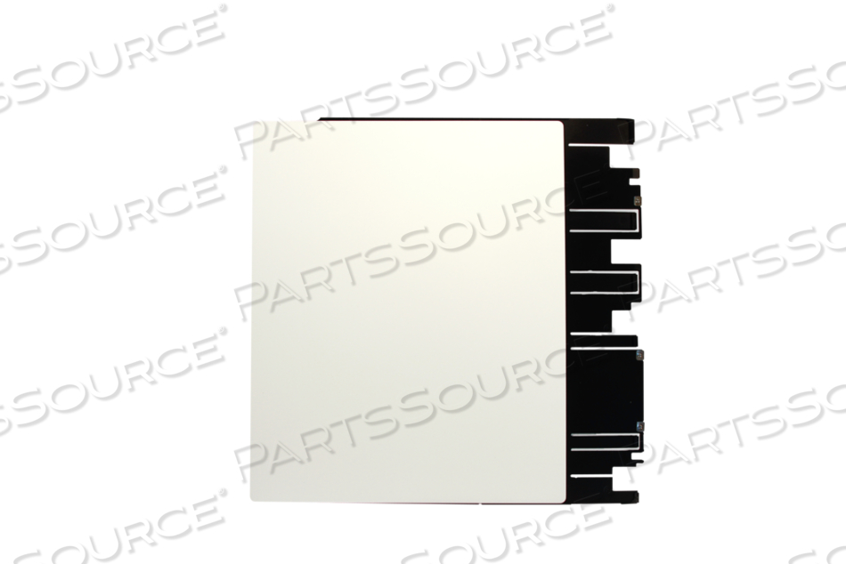 IMAGING TRAY AND PLATE ASSEMBLY, 14 IN X 17 IN by RC Imaging (Formerly Rochester Cassette)