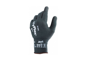 CUT-RESISTANT GLOVES XL/10 PR by Ansell Healthcare