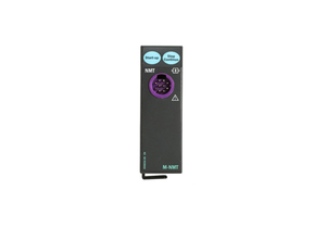 M-N MOTION TOLERANT MODULE by GE Medical Systems Information Technology (GEMSIT)