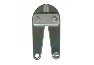 WIRE CUTTING JAW by Nical / GBS Technology