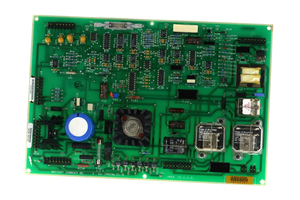 EMC VERSION AMX4 BATTERY CHARGER CIRCUIT BOARD FOR PORTABLE X-RAY by GE Healthcare