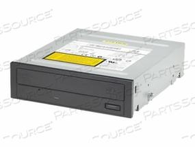 """DELL - DISK DRIVE - DVD-ROM - SERIAL ATA - INTERNAL - 5.25"""" - FOR EMC POWEREDGE R640"""