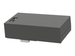 LEXMARK MARKNET N8372 - PRINT SERVER - WIFI - FOR LEXMARK B2650, B2865, C2425, C2535, MC2640, MS821, MS823, MX721, MX822, MX826, XC2235 by Lexmark
