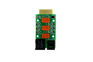 BASIC STAFF CONTROL PRINTED CIRCUIT BOARD by Joerns Healthcare