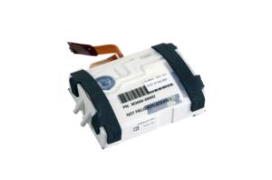 NIBP PUMP MODULE by Philips Healthcare (Medical Supplies)