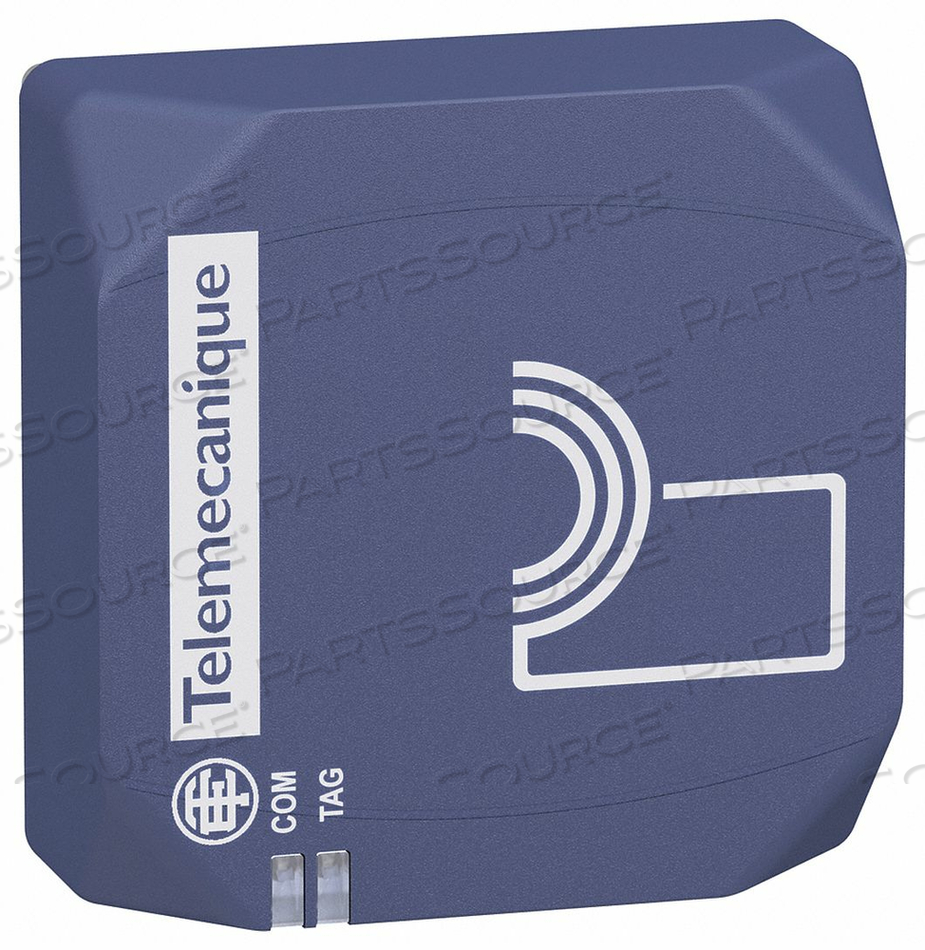 PANEL MOUNTING SMART ANTENNA 40.00MM H by Telemecanique Sensors