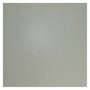 GASKET SHEET 1/8 IN. BLUE AND OFF-WHITE by Garlock Sealing Technologies