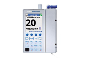SIGMA REPAIR, INFUSION PUMP by Baxter Healthcare Corp.