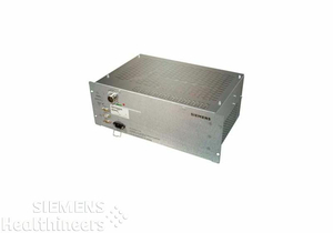 E-SHIM ASSEMBLY, 5 A, 2362 by Siemens Medical Solutions