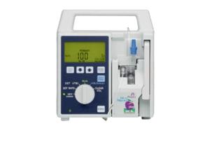 REPAIR - ICU MEDICAL PLUM XL INFUSION PUMP