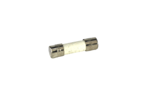 SLOW BLOW FUSE, 1.6 A, 250 V, TYPE T by Midmark Corp.