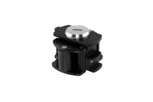SLAVE PUMP ROTOR by Baxter Healthcare Corp.