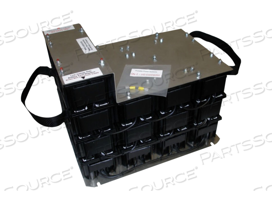 ENERGY STORAGE BATTERY