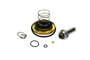 VALVE REPAIR KIT by STERIS Corporation