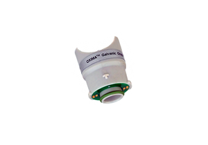 ANESTHETIC OXYGEN SENSOR (INVIVO PM) by Philips Healthcare (Medical Supplies)