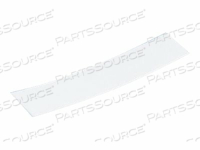 PANDUIT ULTIMATE ID WRITE-ON - LABELS - WHITE (QTY PER PACK: 50)