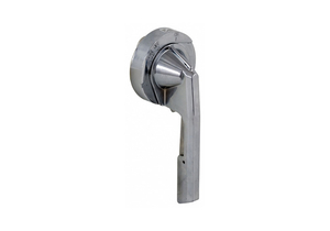 HANDLE ASSEMBLY 75/100/250/400A by Square D