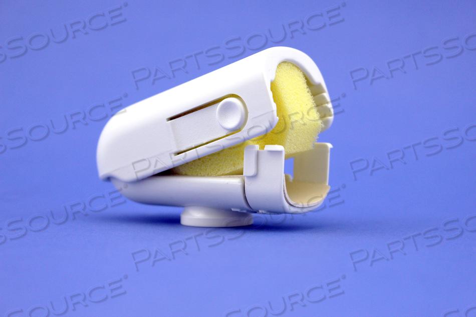 FIBER OPTIC FINGER PROBE by GE Healthcare