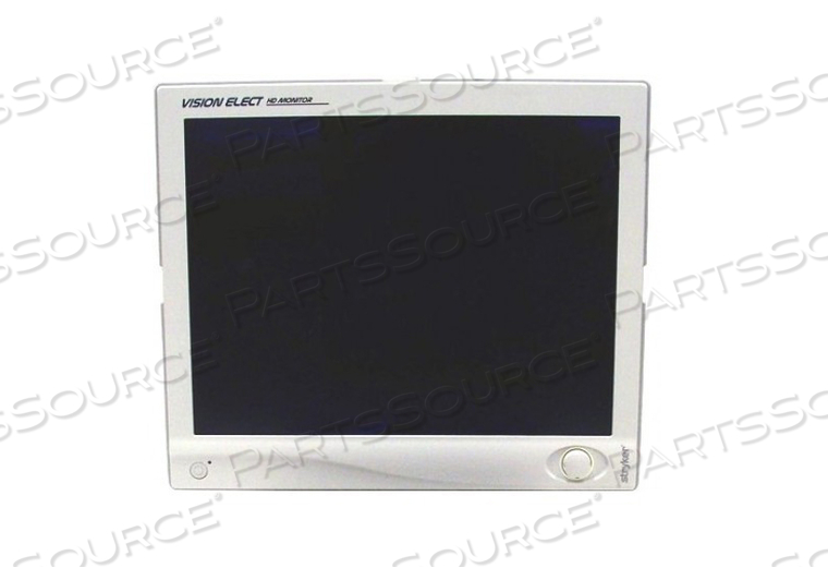 "240-030-930 MON-024-LED-24"" MONITOR REPAIR"