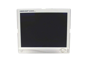 "240-030-930 MON-024-LED-24"" MONITOR REPAIR by Stryker Medical"