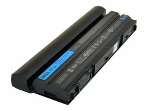 DELL PRIMARY BATTERY - NOTEBOOK BATTERY - 1 X LITHIUM ION 9-CELL 97 WH - FOR LATITUDE E6440, E6540, PRECISION MOBILE WORKSTATION M2800 by Dell Computer