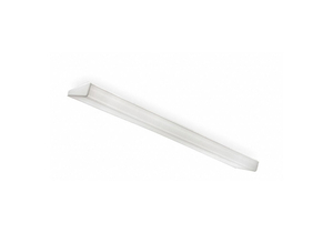 REPLACEMENT DIFFUSER F/WP 2 32 MVOLT by Lithonia Lighting
