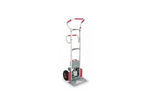 HAND TRUCK STAIR CLIMBER ALUMINUM by Magliner