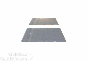 IMMOBILIZATION STRAP, 400 MM LG by Siemens Medical Solutions