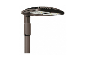 PARKING LOT LIGHT FIXTURE 4000K 21902 LM by Cree