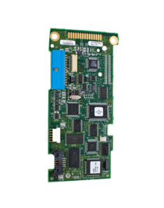 LVP LOGIC BOARD, ALARIS SYSTEM 8100 by CareFusion Alaris / 303