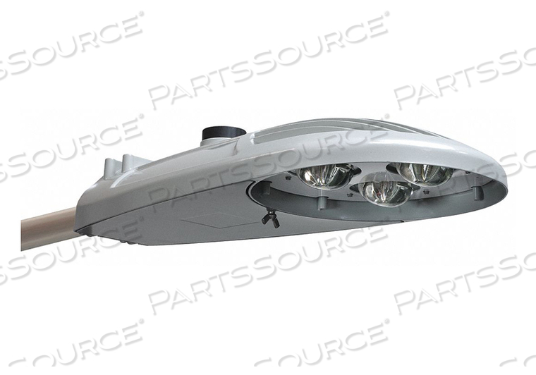 PARKING LOT LIGHT FIXTURE 4000K 13776 LM by Acuity American Electric