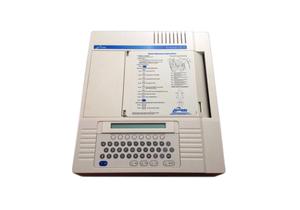 ECLIPSE LE II (92304) EKG CART REPAIR by Burdick (Mortara Instrument)