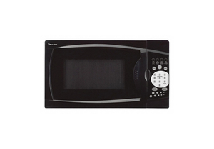 COUNTERTOP MICROWAVE 1000W 0.7 CU FT. by Magic Chef