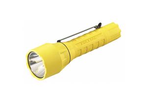 TACTICAL HANDHELD FLASHLIGHT LED NYLON by Streamlight