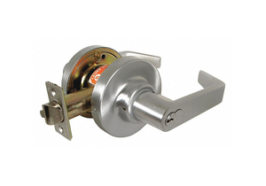 LEVER LOCKSET MECHANICAL CLASSROOM GRD.1 by Marks USA