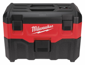 SHOP VACUUM 2 GAL. REINFORCED NYLON by Milwaukee Electric Tools