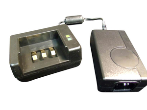 3000 SERIES BATTERY CHARGER by Verathon Medical, Inc (Formerly Diagnostic Ultrasound)