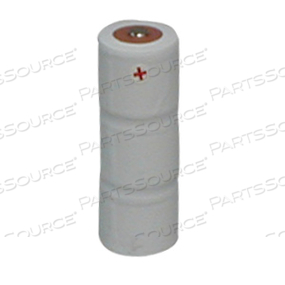 BATTERY RECHARGEABLE by EVERGREEN CP