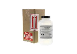 99.9% USP PROPYLENE GLYCOL by ChemWorld (QualiChem Technologies)