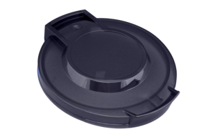 COVER ASSEMBLY, REPLACEMENT by Beckman Coulter