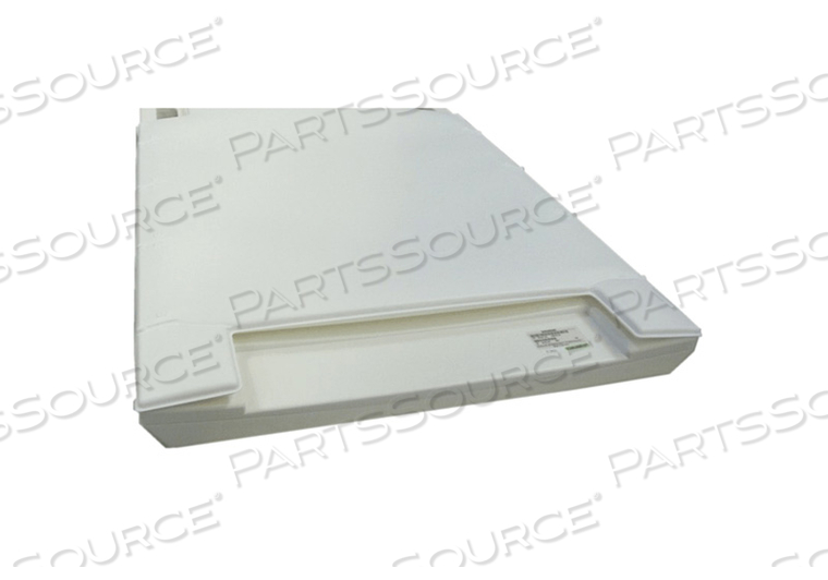 SPINE MATRIX CUSHION by Siemens Medical Solutions